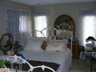 Photo 6: 13047 88TH Avenue in Surrey: Queen Mary Park Surrey 1/2 Duplex for sale : MLS®# F1014058