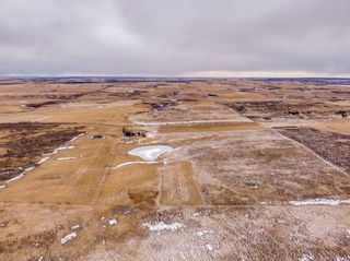 Photo 8: 137 ACRES HORSE CREEK ROAD RGE RD 50 in Rural Rocky View County: Rural Rocky View MD Residential Land for sale : MLS®# A1083858