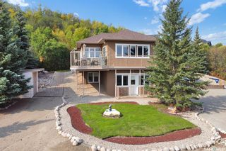 Main Photo: 1381 Highwood Avenue in Buena Vista: Residential for sale : MLS®# SK870574