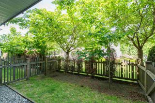 """Photo 17: 69 14838 61 Avenue in Surrey: Sullivan Station Townhouse for sale in """"SEQUOIA"""" : MLS®# R2272942"""