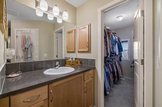 Photo 16: 184 Sage Valley Drive NW in Calgary: Sage Hill Detached for sale : MLS®# A1149247