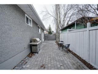 Photo 17: 9836 5 Street SE in Calgary: Acadia House for sale : MLS®# C4002071