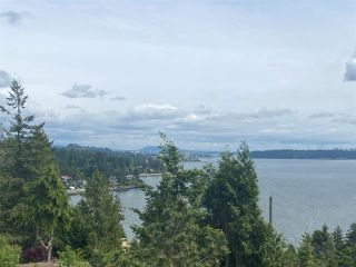 Photo 3: 3609 CREERY Avenue in West Vancouver: West Bay Land for sale : MLS®# R2581440