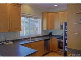 Photo 3: 2695 Rainville Rd in VICTORIA: La Mill Hill House for sale (Langford)  : MLS®# 633399