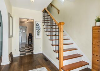 Photo 4: 1716 26 Avenue SE in Calgary: Inglewood Detached for sale : MLS®# A1083198