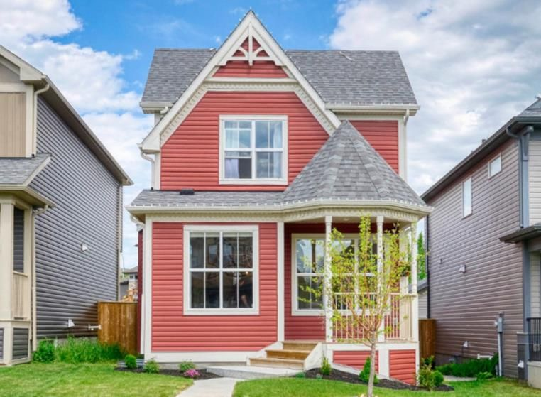 FEATURED LISTING: 188 Tuscany Valley Green Northwest Calgary