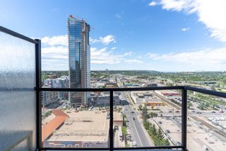 Photo 18: 1801 1053 10 Street SW in Calgary: Beltline Apartment for sale : MLS®# A1120433