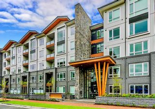 Photo 17: 106 960 Reunion Ave in : La Langford Proper Condo for sale (Langford)  : MLS®# 866571
