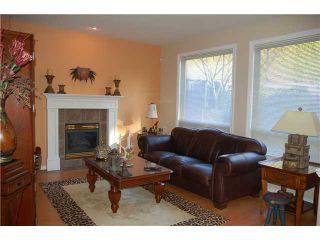 Photo 4: 70 678 CITADEL Drive in Port Coquitlam: Citadel PQ Condo for sale : MLS®# V868213