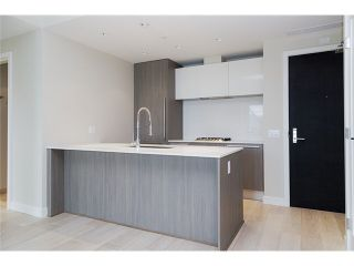 """Photo 14: 1806 1221 BIDWELL Street in Vancouver: West End VW Condo for sale in """"ALEXANDRA"""" (Vancouver West)  : MLS®# V1081262"""