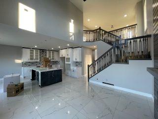 Photo 4: 17595 57 Street in Edmonton: Zone 03 House for sale : MLS®# E4225831