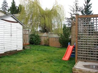 Photo 7: 2446 Mountain Heights Dr in SOOKE: Sk Broomhill House for sale (Sooke)  : MLS®# 723974