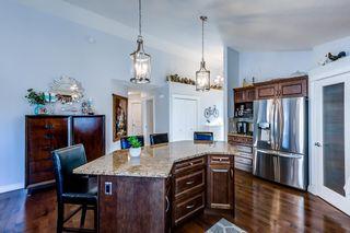 Photo 14: 17904 109 Street in Edmonton: Zone 27 House for sale : MLS®# E4262619