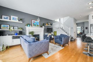 Photo 10: 4714 21 Street SW in Calgary: Garrison Woods Detached for sale : MLS®# A1116208