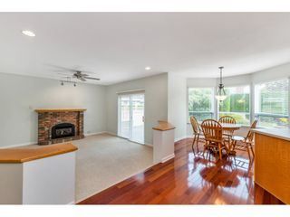 Photo 8: 2192 148A STREET in Surrey: Sunnyside Park Surrey House for sale (South Surrey White Rock)  : MLS®# R2500785