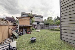 Photo 18: 1025 BROTHERS Place in Squamish: Northyards 1/2 Duplex for sale : MLS®# R2373041