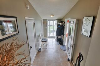 Photo 39: 52117 RGE RD 53: Rural Parkland County House for sale : MLS®# E4246255