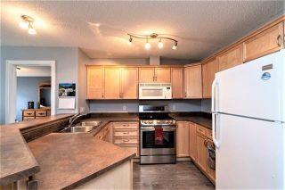 Photo 8:  in Edmonton: Zone 27 Condo for sale : MLS®# E4260903