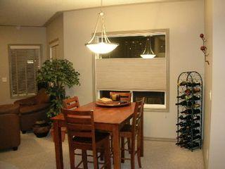 Photo 5: #301, 10033 - 116 Street: Condo for sale (Oliver)  : MLS®# E3127639