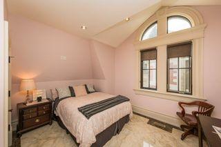 Photo 31: 1024 119 Street in Edmonton: Zone 16 House for sale : MLS®# E4251287