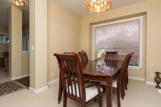 Photo 3: 5618 148 Street in Surrey: Sullivan Station House for sale : MLS®# R2079612