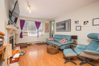 """Photo 18: 102 5577 SMITH Avenue in Burnaby: Central Park BS Condo for sale in """"Cottonwood Grove"""" (Burnaby South)  : MLS®# R2481228"""