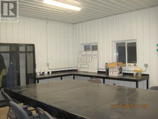 Photo 7: 53516 Range Road 31 in Rural Lac Ste. Anne County: Agriculture for sale : MLS®# A1074135