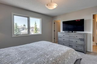 Photo 20: 129 Hawkville Close NW in Calgary: Hawkwood Detached for sale : MLS®# A1138356