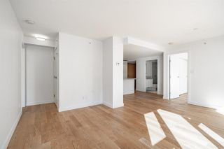 Photo 16: 1810 188 KEEFER Street in Vancouver: Downtown VE Condo for sale (Vancouver East)  : MLS®# R2576706