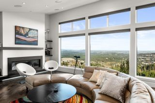 Photo 9: 2186 Navigators Rise in : La Bear Mountain House for sale (Langford)  : MLS®# 873202