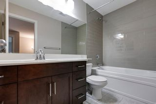 Photo 44: 6 Crestridge Mews SW in Calgary: Crestmont Detached for sale : MLS®# A1106895