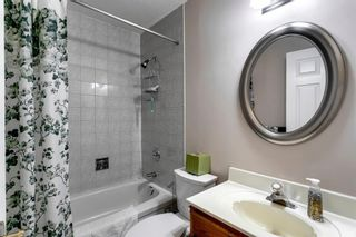 Photo 33: 60 Shawfield Way SW in Calgary: Shawnessy Detached for sale : MLS®# A1113595