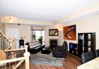 Photo 17: 9211 98 Avenue in Edmonton: Zone 18 Townhouse for sale : MLS®# E4237300