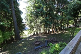 Photo 41: 7716 Golf Course Road in Anglemont: North Shuswap House for sale (Shuswap)  : MLS®# 10135100