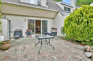 Photo 19: 9 7560 138 STREET in Surrey: East Newton Townhouse for sale : MLS®# R2372419