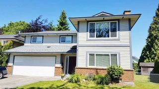 "Photo 1: 16199 13 Avenue in Surrey: King George Corridor House for sale in ""South Meridian"" (South Surrey White Rock)  : MLS®# R2371964"