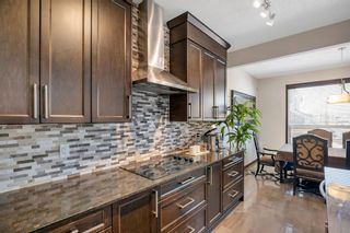 Photo 15: 35 Sherwood Park NW in Calgary: Sherwood Detached for sale : MLS®# A1095506