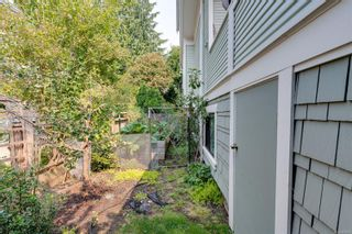 Photo 50: 1792 Fairfield Rd in : Vi Fairfield East House for sale (Victoria)  : MLS®# 886208