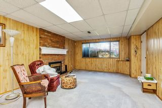 """Photo 18: 7943 GARFIELD Drive in Delta: Nordel House for sale in """"Royal York"""" (N. Delta)  : MLS®# R2577680"""
