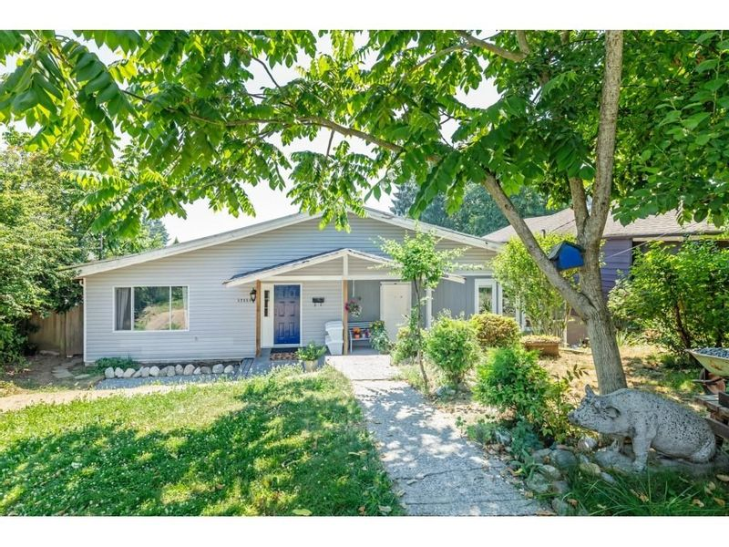 FEATURED LISTING: 32858 3RD Avenue Mission