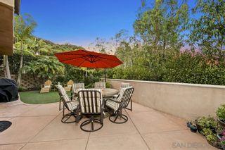Photo 25: LA JOLLA House for sale : 4 bedrooms : 8172 Gilman Court