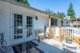 Photo 17: 1475 Hillside Ave in : CV Comox (Town of) House for sale (Comox Valley)  : MLS®# 882273