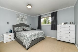 Photo 6: 582 Salish St in : CV Comox (Town of) House for sale (Comox Valley)  : MLS®# 872435