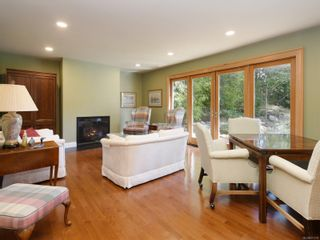 Photo 23: 4533 Rithetwood Dr in : SE Broadmead House for sale (Saanich East)  : MLS®# 871778
