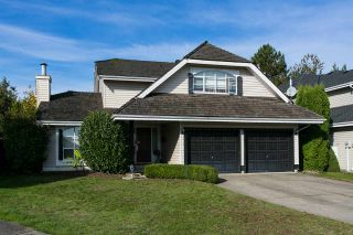 Photo 1: 15730 89A Avenue in Surrey: Fleetwood Tynehead House for sale : MLS®# R2329099