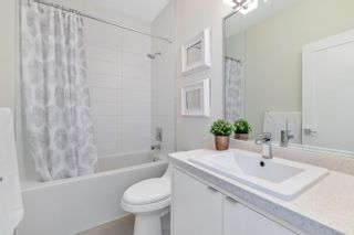 Photo 22: 51 7811 209 Street in Langley: Willoughby Heights Townhouse for sale : MLS®# R2620997