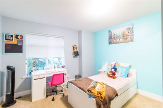 """Photo 17: 117 6299 144 Street in Surrey: Sullivan Station Townhouse for sale in """"ALTURA"""" : MLS®# R2511603"""