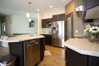 Photo 11: 23 Snowberry Circle in Winnipeg: Sage Creek Residential for sale (2K)  : MLS®# 202122544