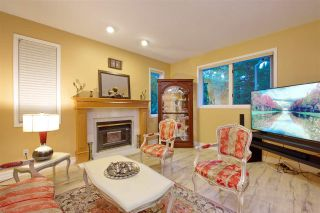 Photo 2: 1342 EL CAMINO Drive in Coquitlam: Hockaday House for sale : MLS®# R2499975