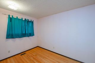 Photo 25: 141 40th Avenue SW in Calgary: Parkhill Detached for sale : MLS®# A1107597